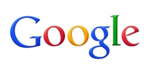 Google-Logo-plain-featured-300x142