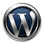 wp_logo used by YMYL Themes and Plugins