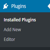 Install and activate your plugin's in unison and all at once.