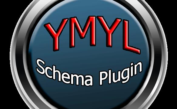 YMYL_Schema_Plugin