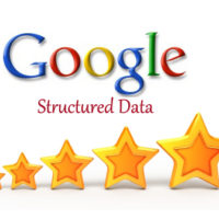 Structured Data and it's importance for SEO