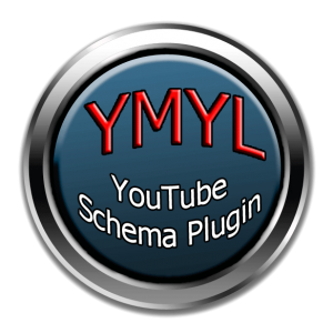 youtube-schema-plugin