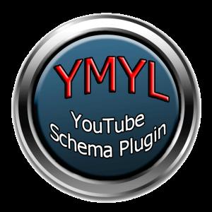 youtube-schema-plugin